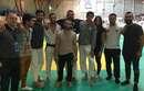 Championnat d'Occitanie seniors