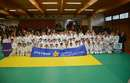 Championnat bi-départemental Tarn Aveyron